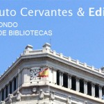 Instituto Cervantes & Edición 21